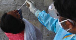 Κορονοϊός: Τα συμπτώματα διαρκείας στους νέους και τους ανθρώπους που κινδυνεύουν λιγότερο