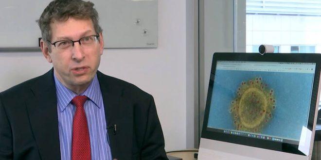 Εμβόλιο Moderna: Το εμβόλιο αποτρέπει τα νέα κρούσματα, όχι τη μετάδοση του ιού - Οι φόβοι για το μέλλον
