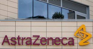 Εμβόλιο Οξφόρδης/AstraZeneca: Το μεγάλο «συν» - Έτοιμες 200 εκατομμύρια δόσεις μέχρι το τέλος του 2020