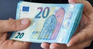 Πώς θα πάρουν τα 800 ευρώ όσοι είναι σε καθεστώς αναστολής συμβάσεων εργασίας