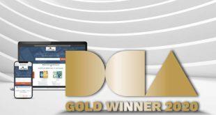 Πρώτη θέση για το Public με το bookfriends.gr στα Digital Communication Awards