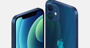 Apple: Στις 20 Νοεμβρίου έρχεται η σειρά iPhone 12 στην Ελλάδα