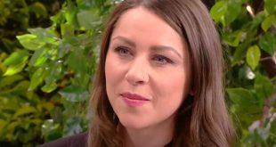 Ευτυχείτε: Δάκρυσε η Κατερίνα Λένη με την έκπληξη της Κατερίνας Καινούργιου