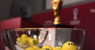 Μουντιάλ 2022: Στο 3ο γκρουπ δυναμικότητας η Ελλάδα στο δρόμο για το Κατάρ