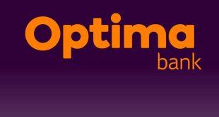 Ο πρωταγωνιστικός ρόλος της Optima bank στη νέα εποχή της αγοράς ενέργειας