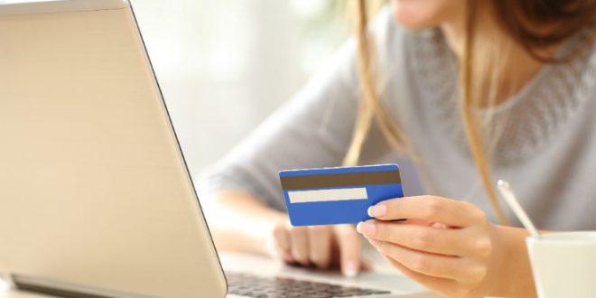 Cyber Week: Οι ευκαιρίες που παρουσιάζονται και τι πρέπει να προσέξουν οι καταναλωτές