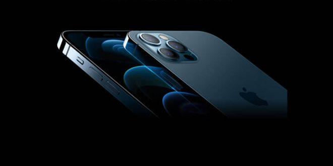 Τα νέα iPhone 12 και 12 Pro ήρθαν στην WIND