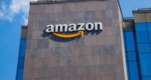Η ΕΕ τα βάζει ξανά με την Amazon για τις πρακτικές της στο ηλεκτρονικό εμπόριο