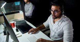 Αυξημένος ο κίνδυνος άσθματος για όσους εργάζονται μόνιμα σε νυχτερινές βάρδιες