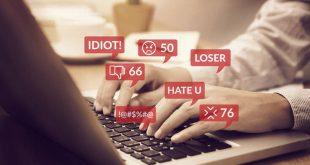 Ρητορική μίσους στο ίντερνετ: Επιδρομές της Europol σε επτά χώρες - Και η Ελλάδα ανάμεσά τους για πρώτη φορά