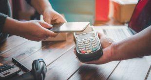 Ποιον έλεγχο ταυτοποίησης προτιμούν οι Έλληνες καταναλωτές όταν κάνουν αγορές