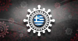 Δείκτης φόβου: Αύξηση της αβεβαιότητας των επενδυτών για την ελληνική αγορά