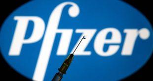 Εμβόλιο της Pfizer: Η μάχη της προμήθειας και το deal της Ε.Ε. - Τι γίνεται με την Ελλάδα