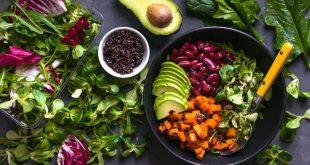 Μεγαλύτερος ο κίνδυνος καταγμάτων για όσους δεν τρώνε κρέας - Τι δείχνει έρευνα για πρώτη φορά