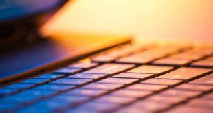 Black Friday 2020 Προσφορές σε Laptops που δεν θες να χάσεις