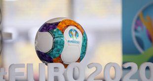 UEFA: Προχωράει με 12 χώρες ο σχεδιασμός του Euro