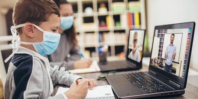 Εξ αποστάσεως εκπαίδευση: Περισσότερες από 40.000 ψηφιακές τάξεις είναι ενεργές