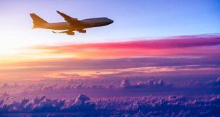 «Οι αεροπορικές εταιρίες χρειάζονται ακόμα 70-80 δισ. δολάρια για να επιβιώσουν»