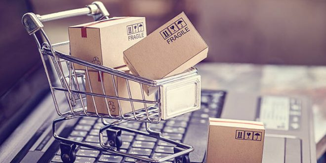 Συνήγορος Καταναλωτή: Τι πρέπει να προσέχουν οι πολίτες στις ηλεκτρονικές αγορές