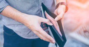 Επίδομα 400 ευρώ σε μακροχρόνια ανέργους: Ποιοι το δικαιούνται και πώς θα δοθεί