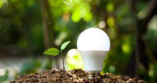 Γκουτέρες: Η Ευρωπαϊκή Ένωση πρέπει να επιταχύνει τη μετάβασή της προς καθαρή ενέργεια