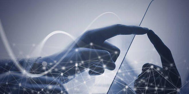 Αποζημίωση στους καταναλωτές για αποκλίσεις από την πραγματική ταχύτητα σύνδεσης στο ίντερνετ