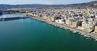 «Εξοικονομώ-Αυτονομώ»: Μετάθεση του ανοίγματος της πλατφόρμας για την Περιφέρεια Θεσσαλίας λόγω της πανδημίας