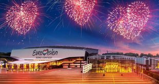 Eurovision 2021: Η κίνηση-ματ της EBU για να μη «χαθεί» ξανά ο διαγωνισμός λόγω κορονοϊού