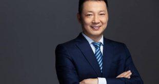 Ο Πρόεδρος της Huawei Europe αναλύει το ρόλο της ηγεσίας σε περιόδους κρίσης