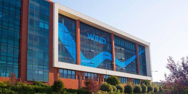 WIND Ελλάς: Οικονομικά Αποτελέσματα Γ' τριμήνου 2020