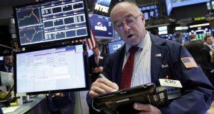 Εκλογές ΗΠΑ 2020: Νέα άνοδος στη Wall Street παρά το θρίλερ στις κάλπες