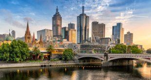 Αυστραλία: Η πολιτεία της Βικτόρια έθεσε σε lockdown περισσότερους από 3.000 κατοίκους δημόσιων συγκροτημάτων διαμερισμάτων