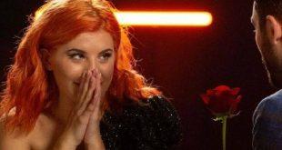 The Bachelor: Λίγα 24ωρα μετά τον τελικό φουντώνουν οι «φήμες» για τρίτο πρόσωπο στην σχέση Παναγιώτη-Νικόλ
