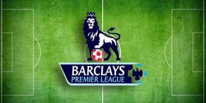 Η Premier League έκοψε οριστικά τα σενάρια για διακοπή