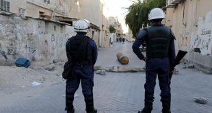 Προειδοποιεί η Τεχεράνη: Να μην επιχειρήσει κανείς να παραβιάσει τις «κόκκινες γραμμές» στον Κόλπο
