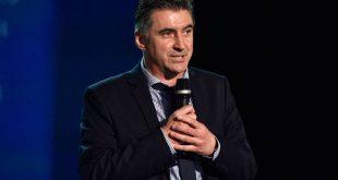 Φαβορί ο Ζαγοράκης για υποψήφιος πρόεδρος της ΕΠΟ αν συμφωνήσει το Big-4
