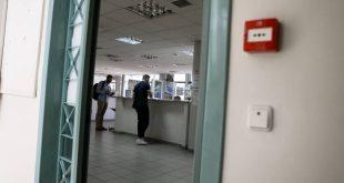 Τρίμηνη παράταση για εξώδικη επίλυση φορολογικών διαφορών