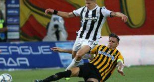 Super League: Ντέρμπι στη Θεσσαλονίκη – Εκτός έδρας δοκιμασίες για Ολυμπιακό και ΑΕΚ