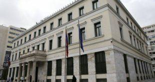 Δήμος Αθηναίων για τη συνάντηση Μπακογιάννη - Γιαννακόπουλου: Κρινόμαστε από τις πράξεις μας, όχι από τα λόγια μας