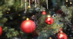 Δώρο Χριστουγέννων: Πώς θα το υπολογίσετε, πότε καταβάλλεται στον ιδιωτικό τομέα