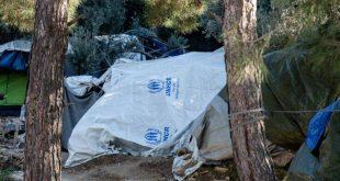 Έκτακτη χρηματοδότηση 6,28 εκατ. ευρώ στα νησιά του Ανατολικού Αιγαίου για το προσφυγικό / μεταναστευτικό