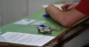 Πανελλήνιες: Εισαγωγή στα πανεπιστήμια σε δύο φάσεις και ελάχιστη βάση - Οι αλλαγές στις εξετάσεις