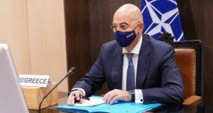 Η Ελλάδα χαιρετίζει την απελευθέρωση των αλιέων που κρατούνταν στη Λιβύη