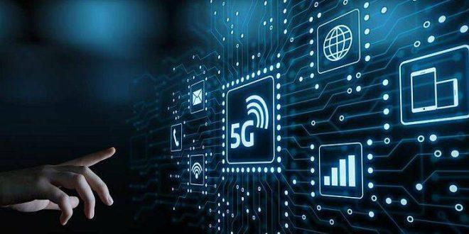 5G: Ολοκληρώθηκε η δημοπρασία για τις συχνότητες - Στα 372 εκατ. ευρώ τα έσοδα