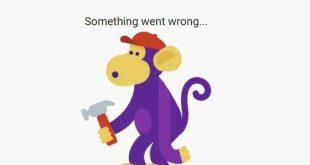 Η εξήγηση της Google για τα προβλήματα που παρατηρήθηκαν σε υπηρεσίες της