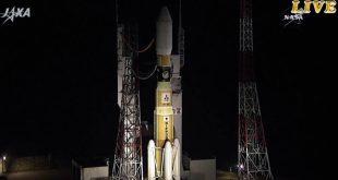 Ο ξύλινος δορυφόρος που θα στείλει η Ιαπωνία στο Διάστημα και τι σημαίνει αυτό για το μέλλον