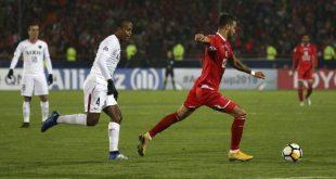Με 12.000 θεατές θα διεξαχθεί ο τελικός του Champions League Ασίας