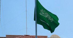 Σαουδική Αραβία: Παρελήφθη το πρώτο φορτίο εμβολίων εναντίον του κορονοϊού