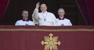 Βατικανό: Δύο καρδινάλιοι από το περιβάλλον του Πάπα διαγνώστηκαν θετικοί