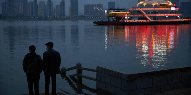 Επιστημονική αποστολή του ΠΟΥ πάει στην Ουχάν για να ερευνήσει την προέλευση του κορονοϊού χωρίς το «μάτι» της Κίνας
